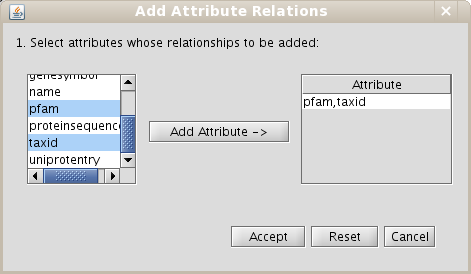http://sbi.imim.es/biana/images/tutorial/attribute_relation_details.png