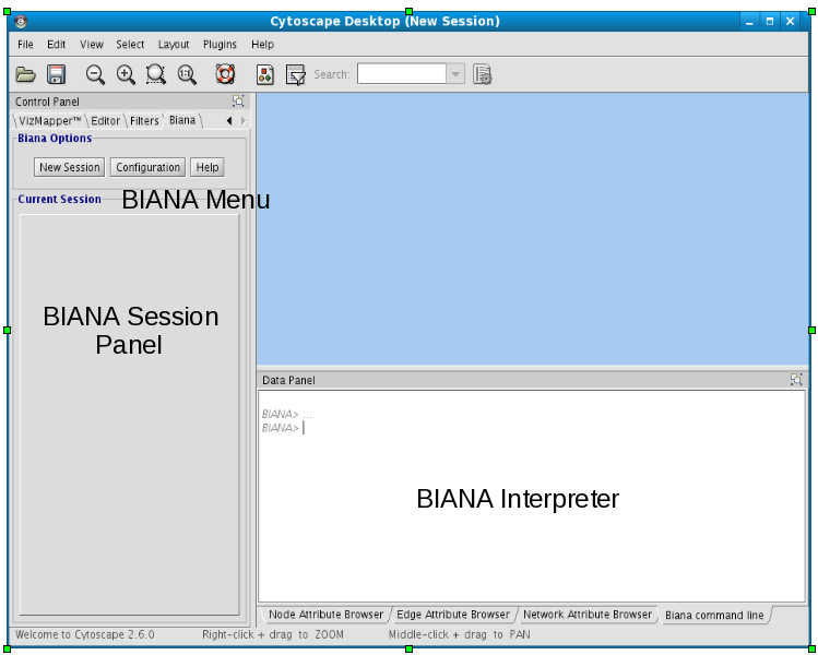 /biana/images/tutorial/biana_inside_cytoscape.png