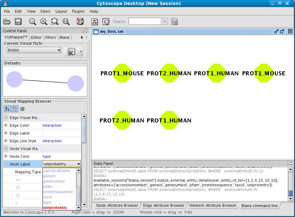 http://sbi.imim.es/biana/images/tutorial/change_cytoscape_vizmap.png