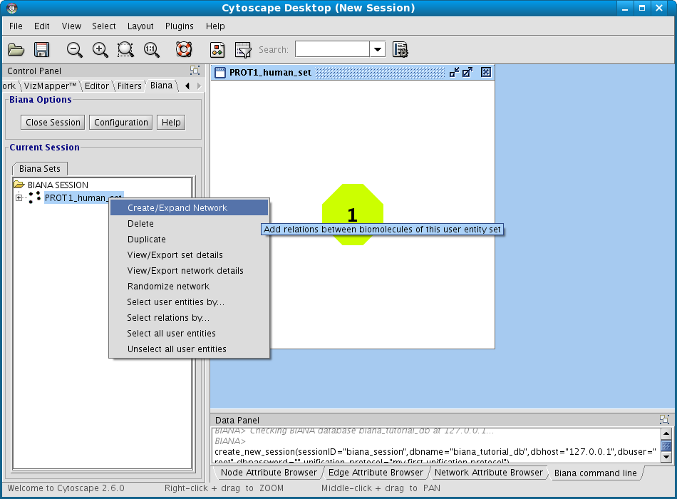 http://sbi.imim.es/biana/images/tutorial/create_network_popup_menu.png