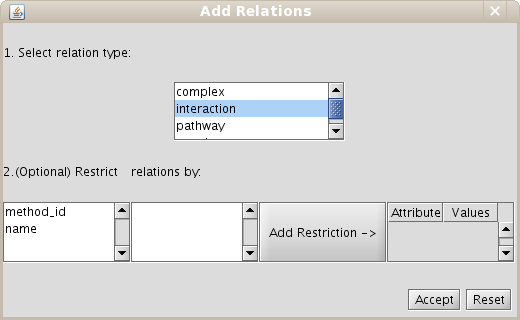 http://sbi.imim.es/biana/images/tutorial/create_relations_network_details1.png