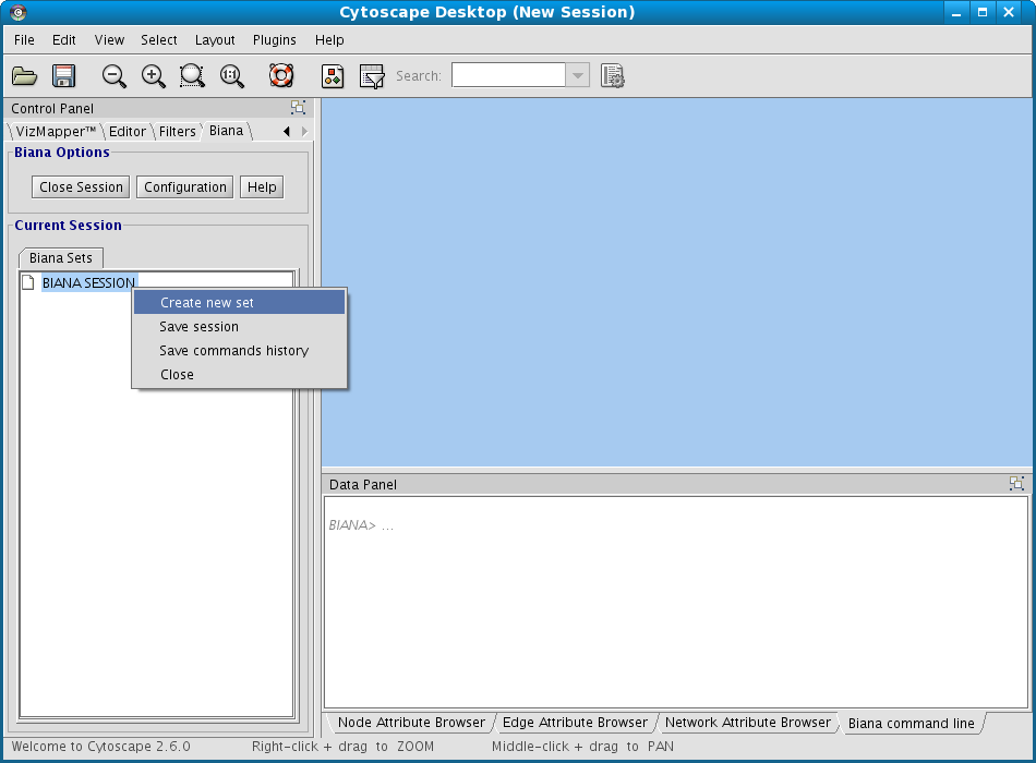 http://sbi.imim.es/biana/images/tutorial/create_user_entity_set_popup_menu.png