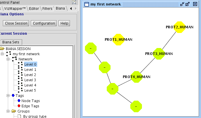 http://sbi.imim.es/biana/images/tutorial/my_first_network_level5.png