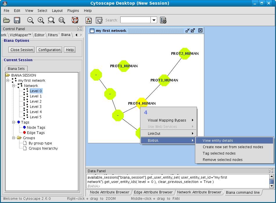 http://sbi.imim.es/biana/images/tutorial/node_popup_menu.png