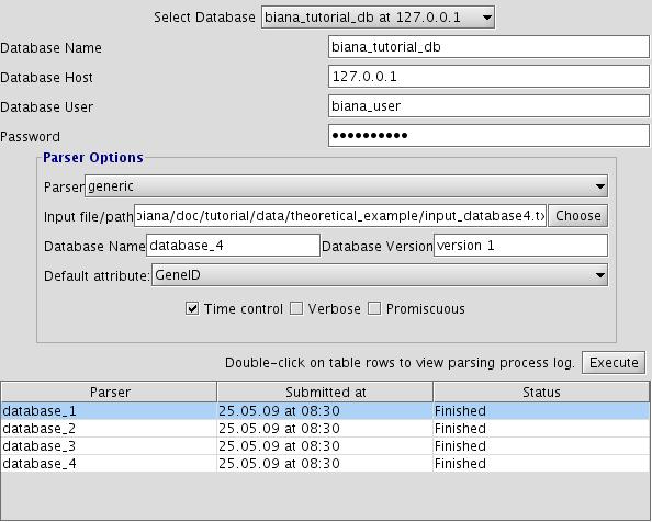 http://sbi.imim.es/biana/images/tutorial/parser.png